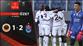 ÖZET | Gençlerbirliği 1-2 Trabzonspor