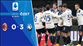 ÖZET | Milan 0-3 Atalanta