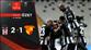 ÖZET | Beşiktaş 2-1 Göztepe