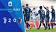 ÖZET | Juventus 2-0 Bologna