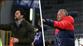 Fenerbahçe - HK Kayserispor maçının ardından