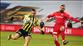 Fenerbahçe - HK Kayserispor maçının notları