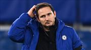 Lampard'dan sitem dolu sözler