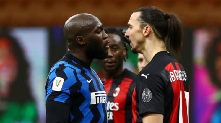 Zlatan Ibrahimovic'ten 'ırkçılık' açıklaması
