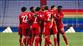 Bayern Münih, Hoffenheim'ı farklı yendi