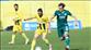 Menemenspor-Giresunspor maçının ardından