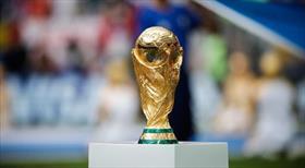 2022 Dünya Kupası Elemeleri'nde 8. hafta heyecanı