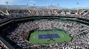 beIN SPORTS'ta tenis şöleni devam ediyor