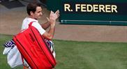 Tenis dünyasında bir dönem kapanıyor