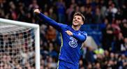 Chelsea gol oldu, Norwich'e yağdı: 7-0