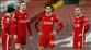 RB Leipzig-Liverpool eşleşmesi tehlikede!