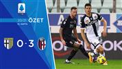 ÖZET | Parma 0-3 Bologna