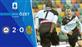 ÖZET | Udinese 2-0 Verona