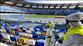 Atletico Madrid-Chelsea maçı Madrid'de oynanmayabilir