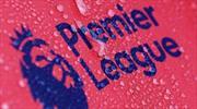 İngiliz futbolundan ırkçılığa karşı çağrı