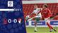 ÖZET | Nottingham Forest 0-0 Bournemouth