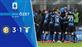 ÖZET | Inter 3-1 Lazio
