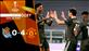 ÖZET | Real Sociedad 0-4 Manchester United