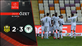 ÖZET | Y. Malatyaspor 2-3 İH Konyaspor