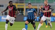 Serie A'da gözler Milano derbisinde olacak