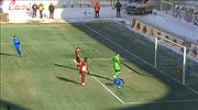 İZLE | Oltan Karakullukçu oyuna girdi, golünü attı
