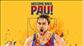 Pau Gasol, Barcelona'ya geri döndü
