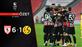 ÖZET   Y. Samsunspor 6-1 Eskişehirspor