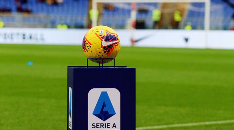 Torino-Sassuolo maçına COVID-19 engeli