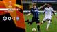 ÖZET | Club Brugge 0-1 Dinamo Kiev