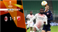 ÖZET   Milan 1-1 Kızılyıldız