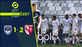 ÖZET | Bordeaux 1-2 Metz