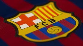 Barcelona tartışmaların gölgesinde başkanını seçiyor