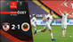 ÖZET | Gaziantep FK 2-1 Gençlerbirliği