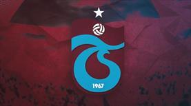 Trabzonspor'da genel kurul toplantısı yine ertelendi