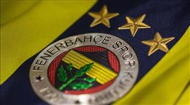 Fenerbahçe'den hakem tepkisi