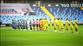 A. Demirspor - İstanbulspor maçının ardından