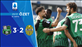 ÖZET | Sassuolo 3-2 Hellas Verona