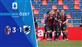 ÖZET | Bologna 3-1 Sampdoria