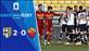 ÖZET | Parma 2-0 Roma