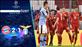 ÖZET | Bayern Münih 2-1 Lazio