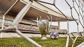 ANKET | Hangi takımlar yarı finale yükselecek?