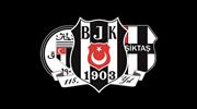 Beşiktaş'tan TBF'ye tepki