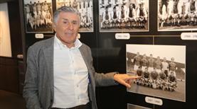 Ajax efsanesinden Türkiye - Hollanda maçı değerlendirmesi