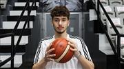 Alperen Şengün NBA'ye erken gitmek istiyor