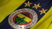 Fenerbahçe'de üç koronavirüs vakası daha