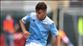 Lazio'nun genç futbolcusu hayatını kaybetti
