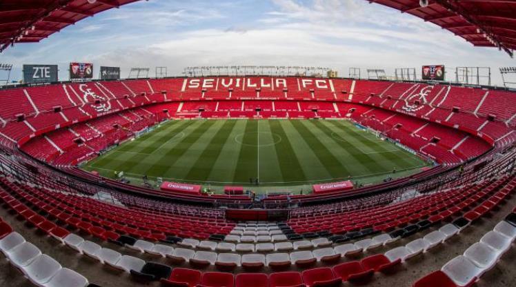Porto - Chelsea eşleşmesi, İspanya'da gerçekleşecek