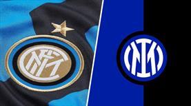 Yakın dönemde logosunu değiştiren takımlar