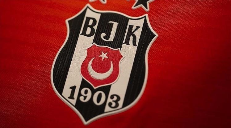 Beşiktaş'tan borsada tarihinin en yüksek ikinci aylık performansı