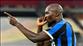 Inter, Lukaku'nun bonservisini belirledi